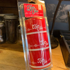 Tama Starphonic Copper  14x7