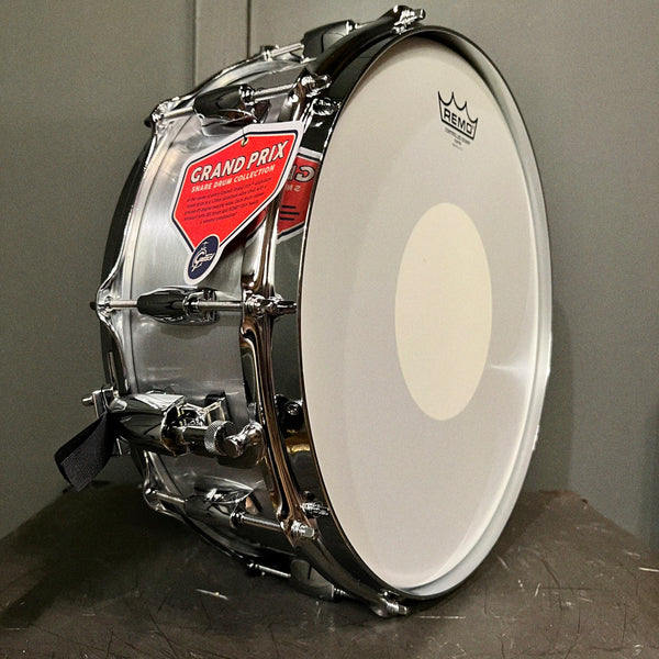 Professional Percussion Shop (Gretsch) 4-pc Drum Kit - RARE