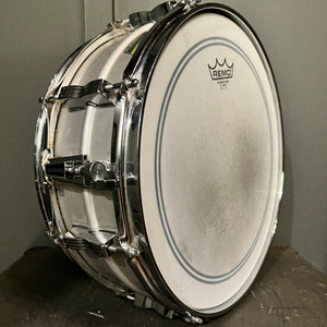 Zildjian K Custom Dark Crash - 17""