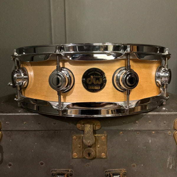 20 Sabian HHX Manhattan Jazz Ride