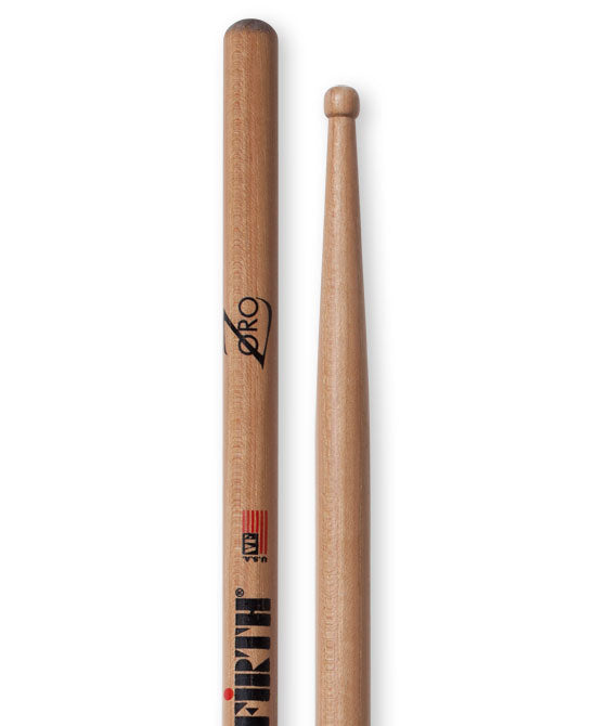 Vic Firth Zoro Signature Drumsticks