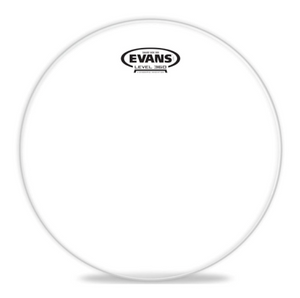 Evans Clear 300 Snare Side Drum Head