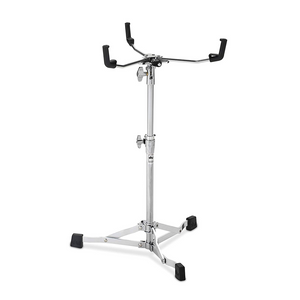 DW 6000 Series Ultra Light Snare Stand