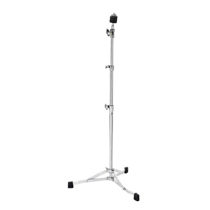DW Ultra Light Straight Stand
