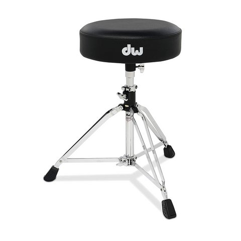 DW 3000 Round Top Throne