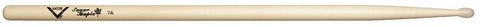 Vater Sugar Maple Manhattan 7A