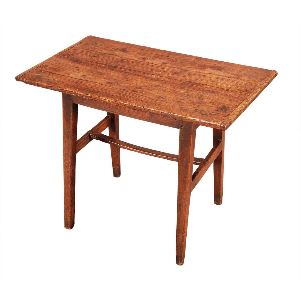 Ash and Pine Country Table