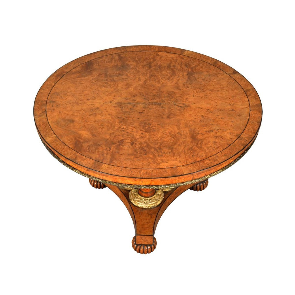 buy center online india finish tanzania teak table in with