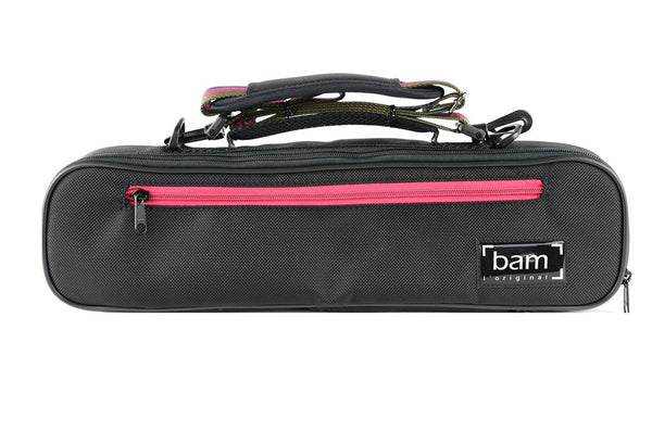 BAM Saint Germain Flute Case Cover