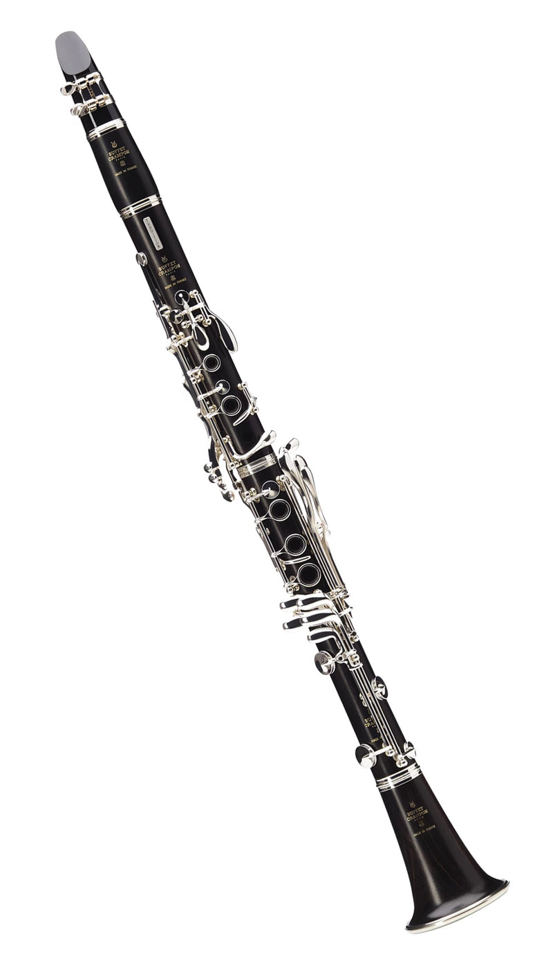 Buffet Crampon Tradition A Clarinet