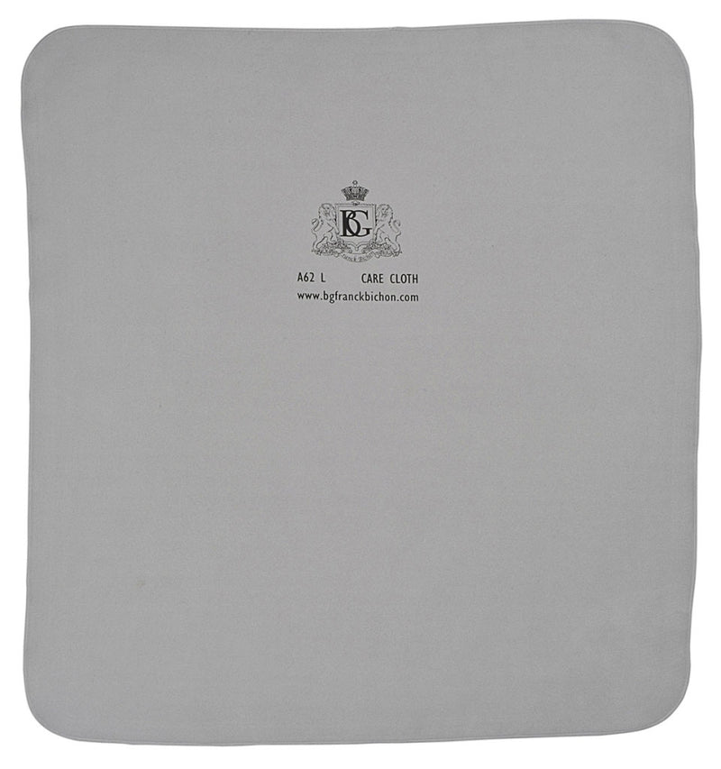 BG A62L - Universal Microfibre Care Cloth - Large
