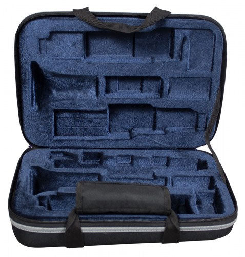 Champion Clarinet Case Slimline