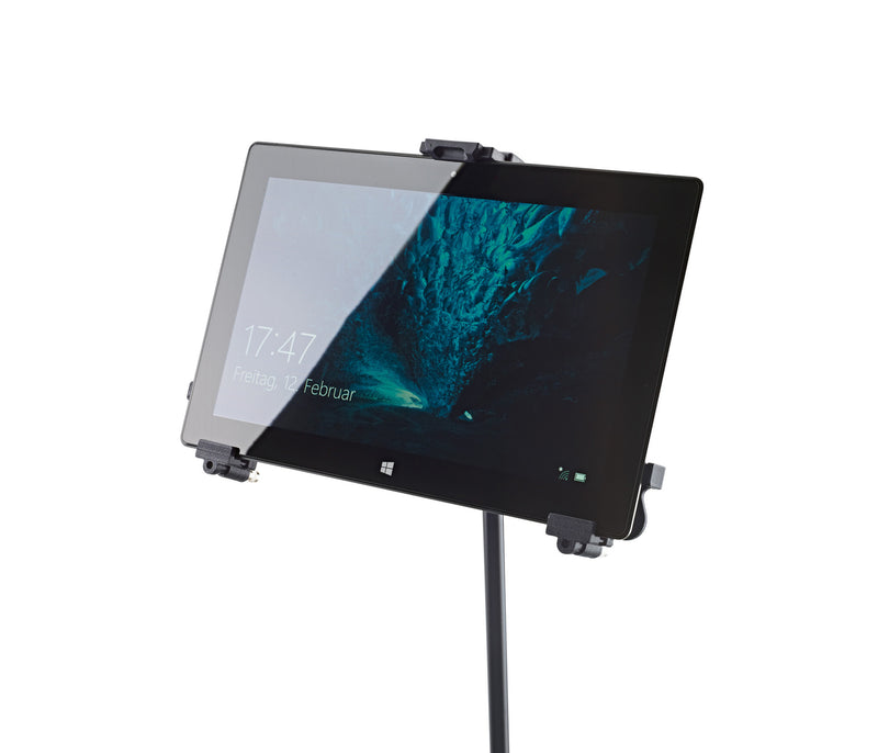 K&M Tablet Holder