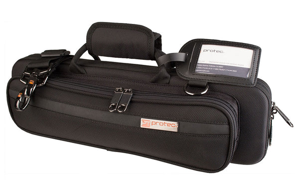 clearance sale Nuboo flute case Blue Brand new