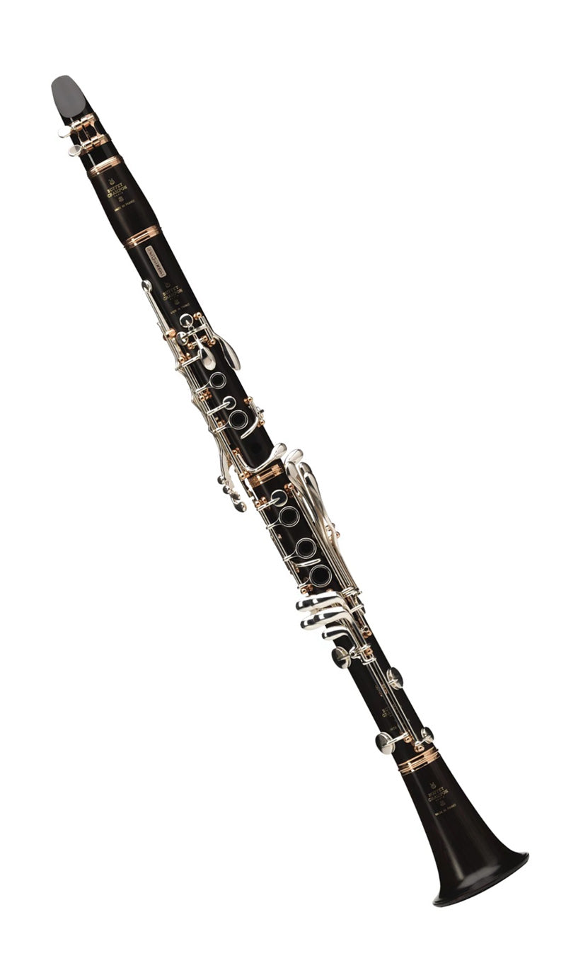 Buffet Crampon Légende Bb Clarinet