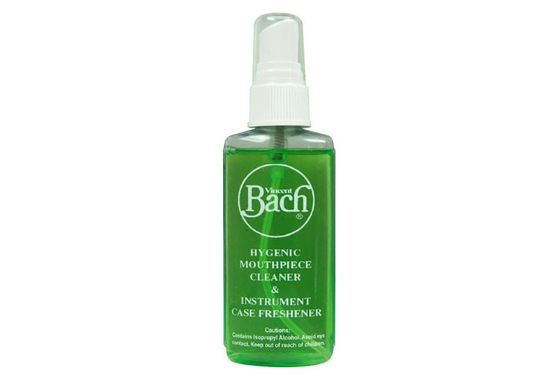 Vincent Bach Mouthpiece Cleaning Spray