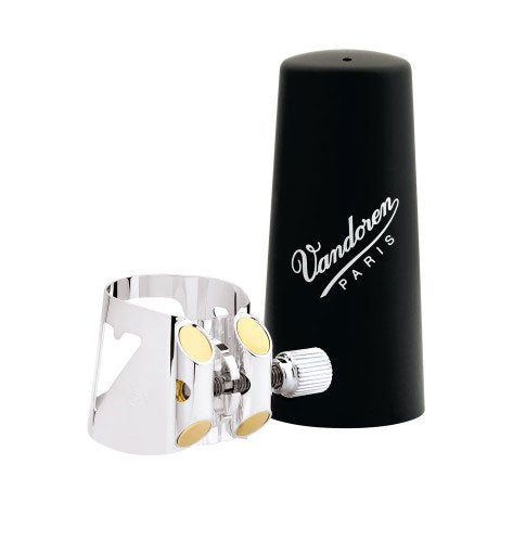 Vandoren Optimum Ligature for Clarinet