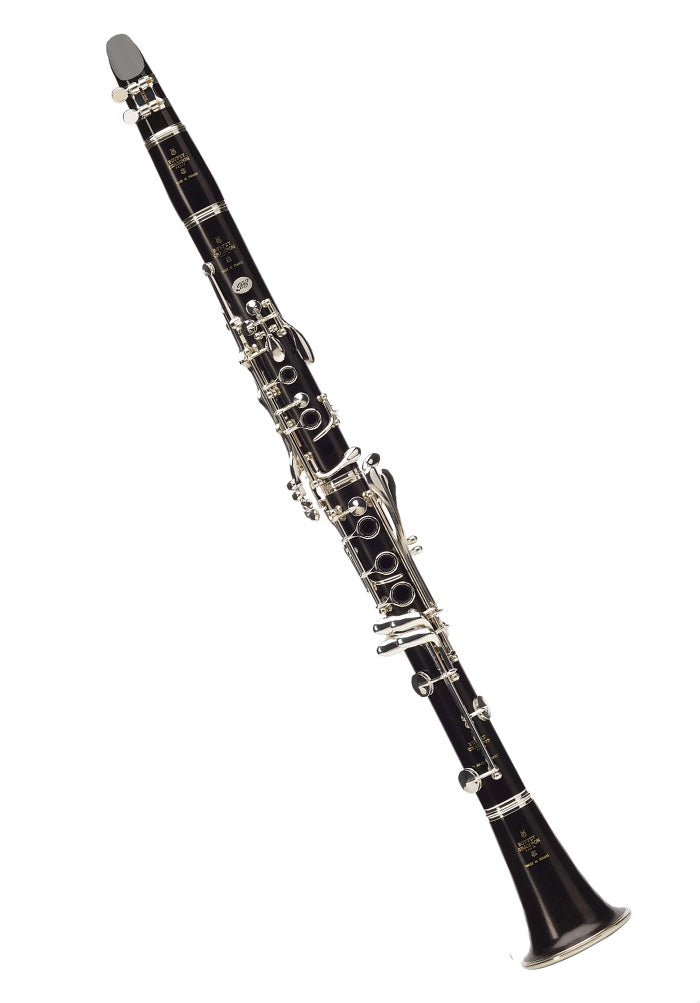 Buffet Crampon RC A Clarinet