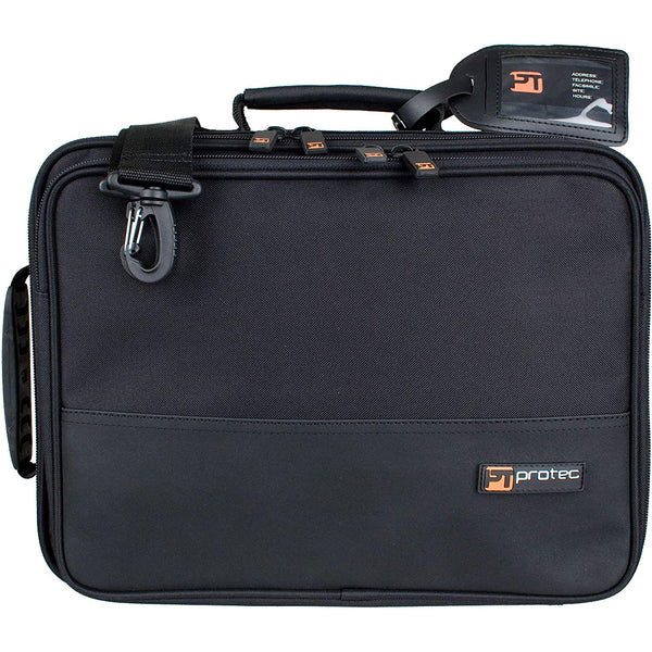 Protec Clarinet Case Cover