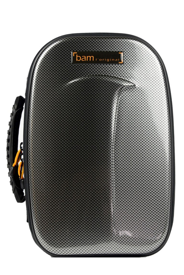 Bam Trekking Single Clarinet Case