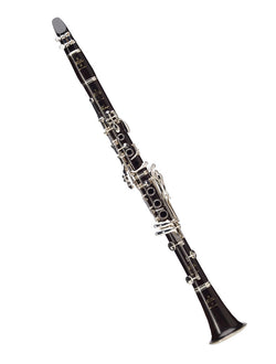 Buffet Crampon Vintage A Clarinet