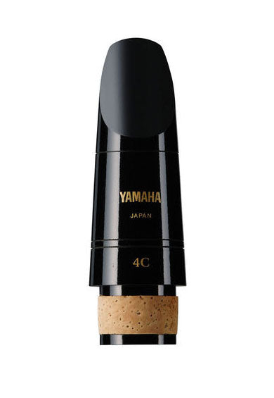 Yamaha Bb Clarinet Mouthpiece
