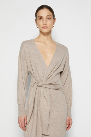 Skyla Loungewear Dress