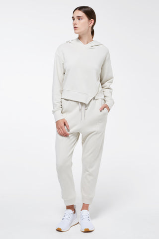 Niya Terry Trackpant