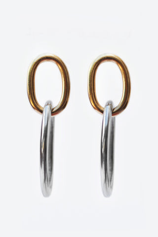 Marla Earrings