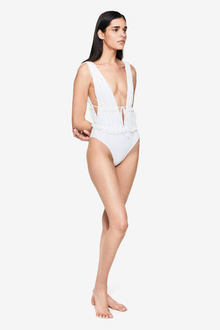 Shelley One Piece