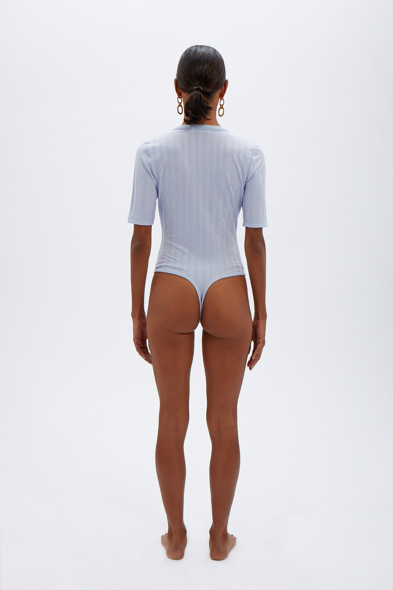 Connie Henley Bodysuit