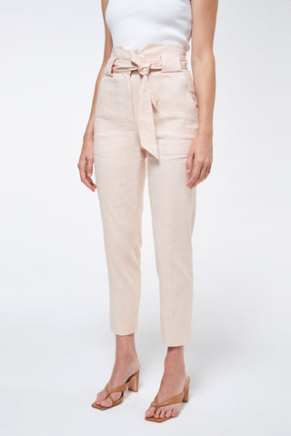 Remington Pant