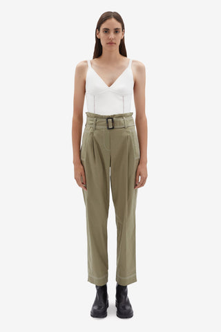 Utility Trench Pant
