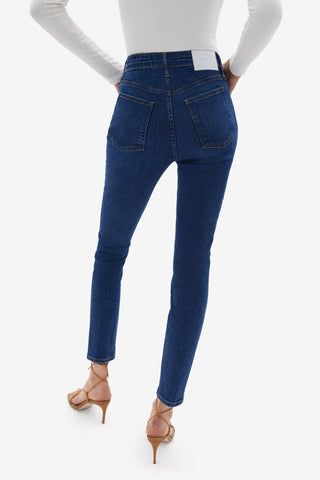 Rhys Skinny Denim
