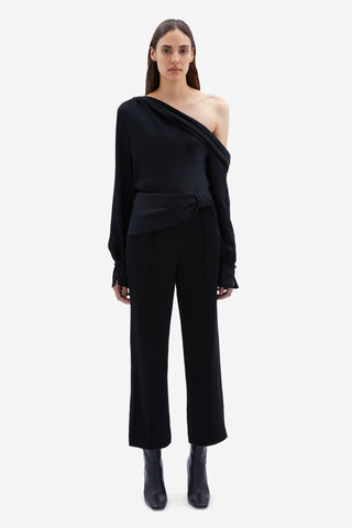 Sonia Flare Pant