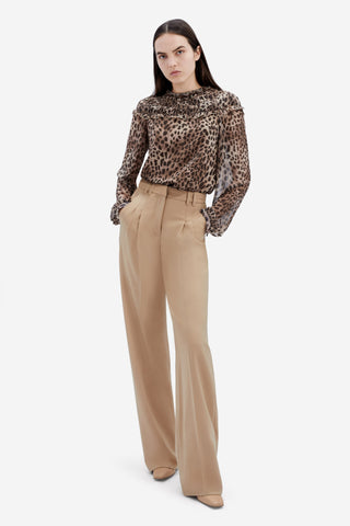 Lucille Pant