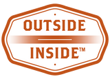 Outside Inside Games and Gifts for outdoor fun