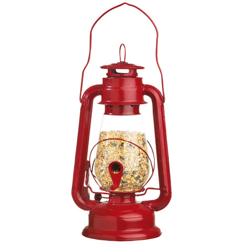 outside-inside-hurricane-lantern-bird-feeder-99807