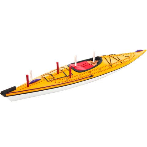 outside-inside-kayak-cribbage-board-99887