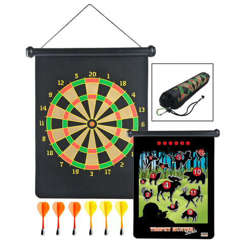 outside-inside-roll-up-trophy-hunter-magnetic-darts-99951