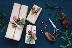 O2 Living Healthy gifts for a healthy and happy holiday