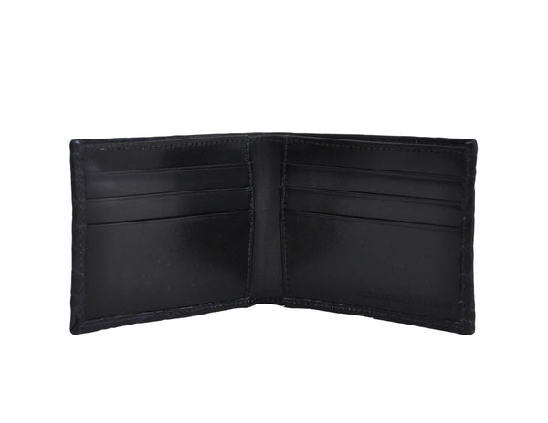 SLIMFOLD WALLET - CONTRACT TANNING