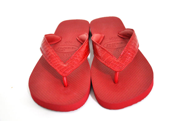 HAVAIANAS - ASSORTED COLORS