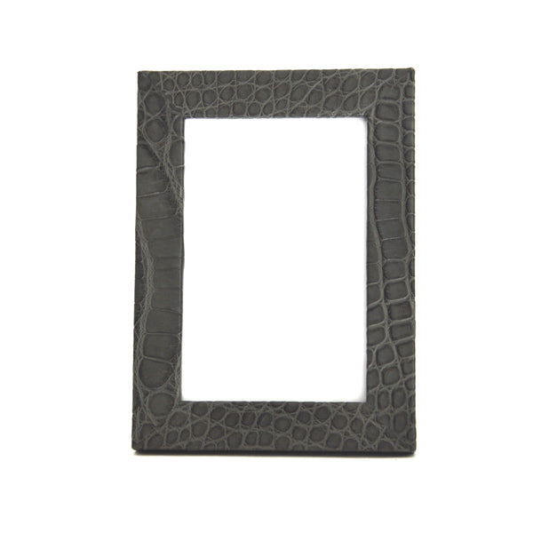 4 x 6 PICTURE FRAME  - IN STOCK NOW