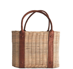 PALM BEACH TOTE - ASSORTED COLORS