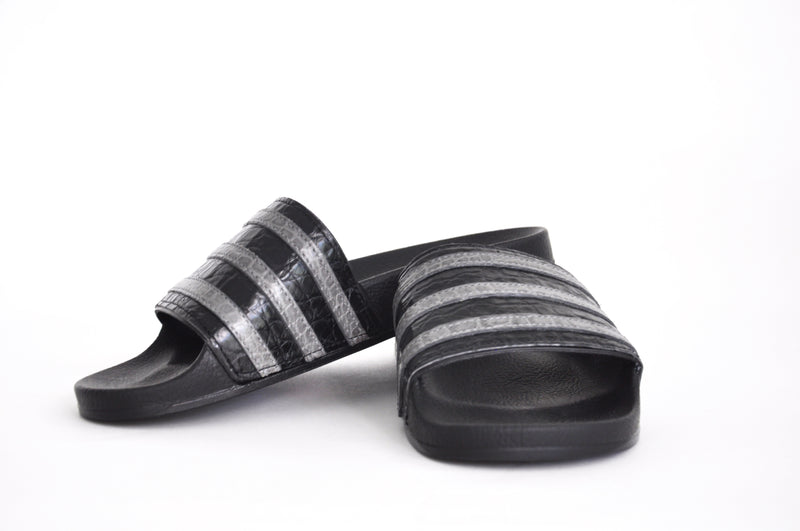 ADIDAS SLIDES - ASSORTED COLORS