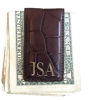 MAGNETIC MONEY CLIP SALE - IN STOCK NOW
