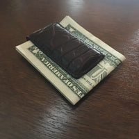 MAGNETIC MONEY CLIPS - IN STOCK NOW
