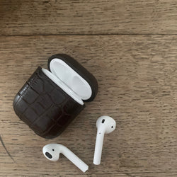 AIRPOD CASE - IN STOCK
