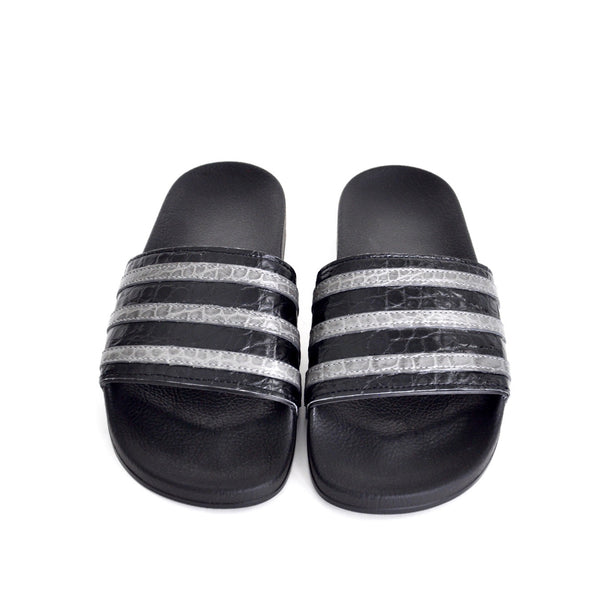 ADIDAS SLIDES - CONTRACT TANNING